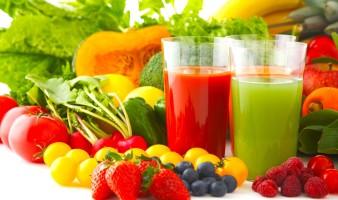 Nutrición y aprendizaje