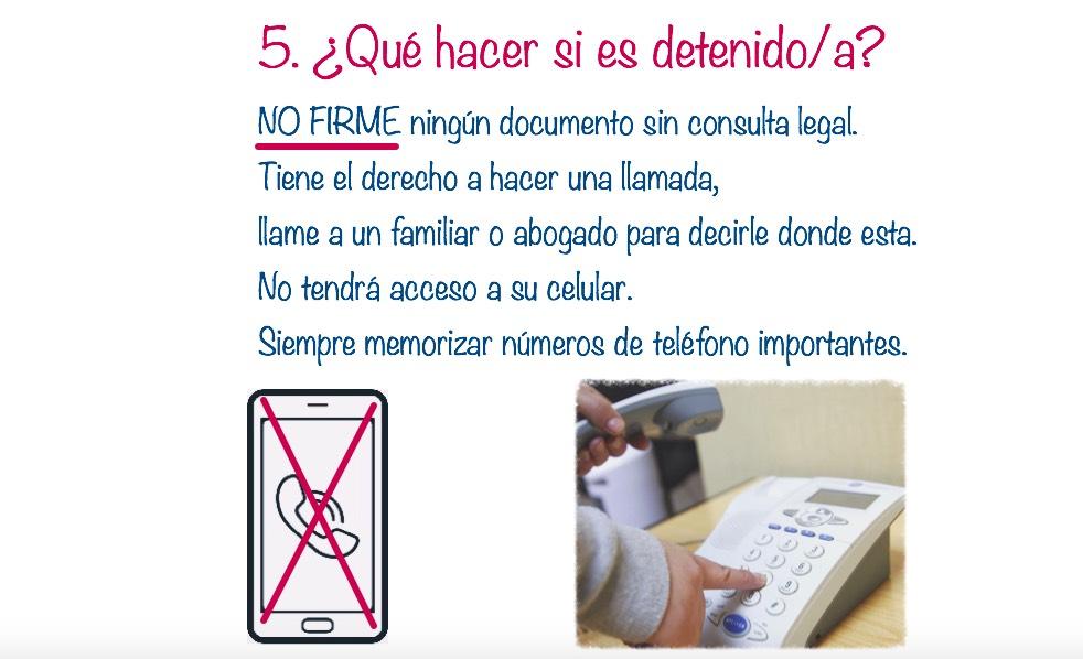 conozca-sus-derechos-8